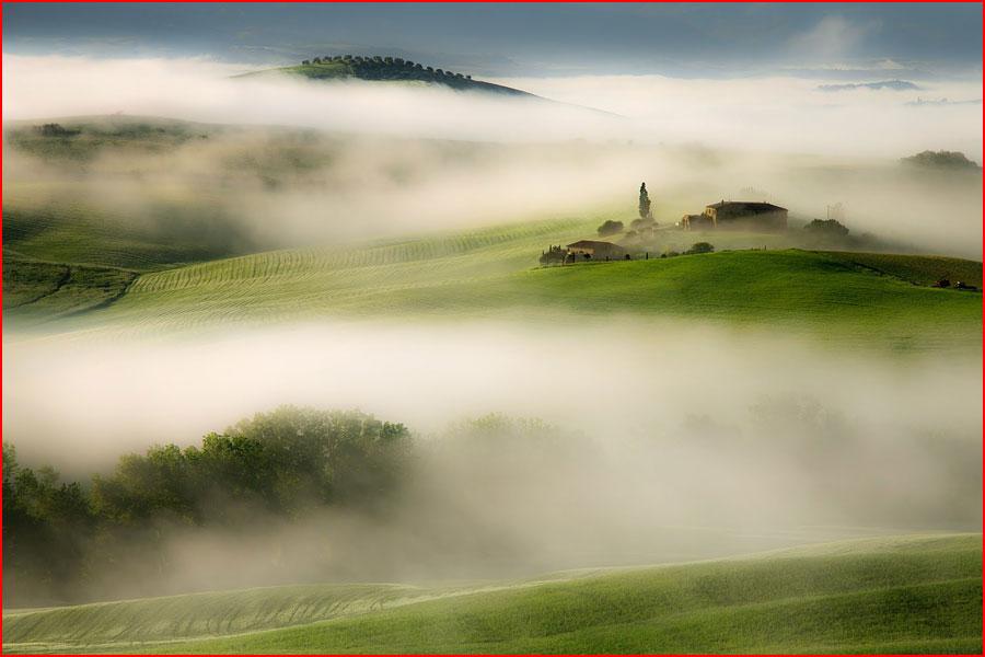 Фотоискусство Fiorenzo Carozzi  (гей блюсик 10427)