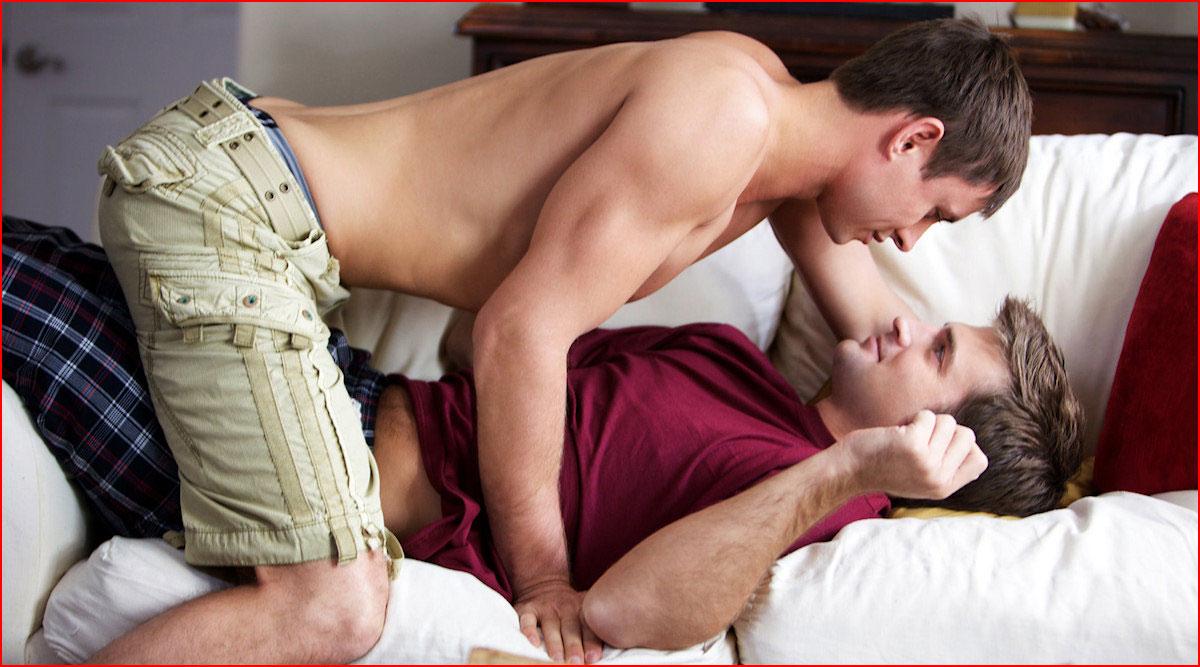 Секс русских геев: бесплатное порно видео
