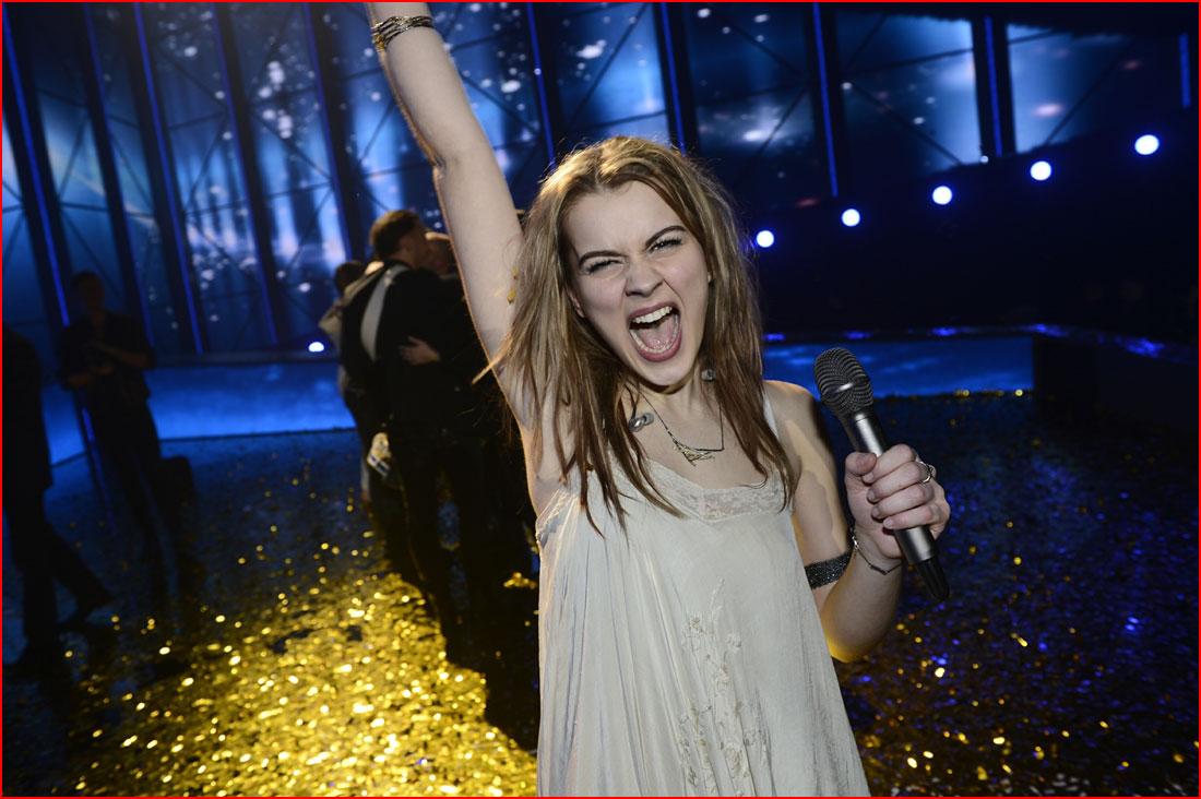 Жизнь после успеха: что стало с победителями «Евровидения» последних лет?