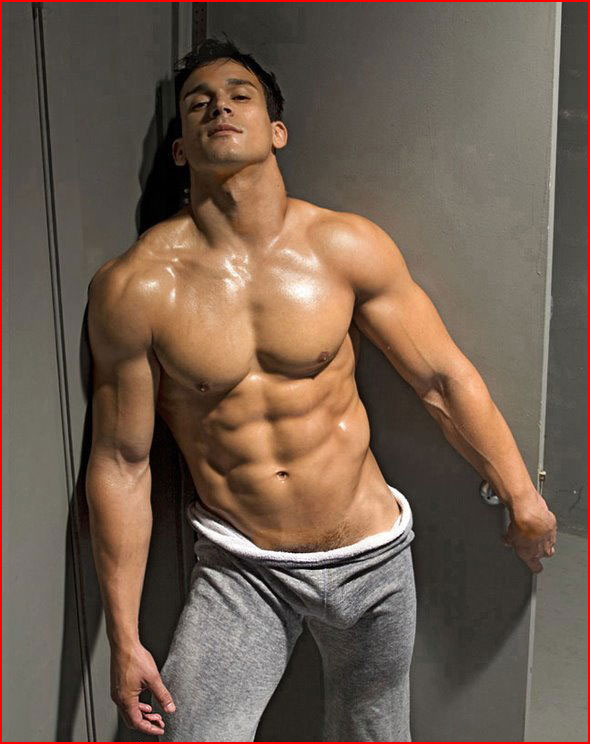 Search Muscle Gay Underwear Gays Porn 1