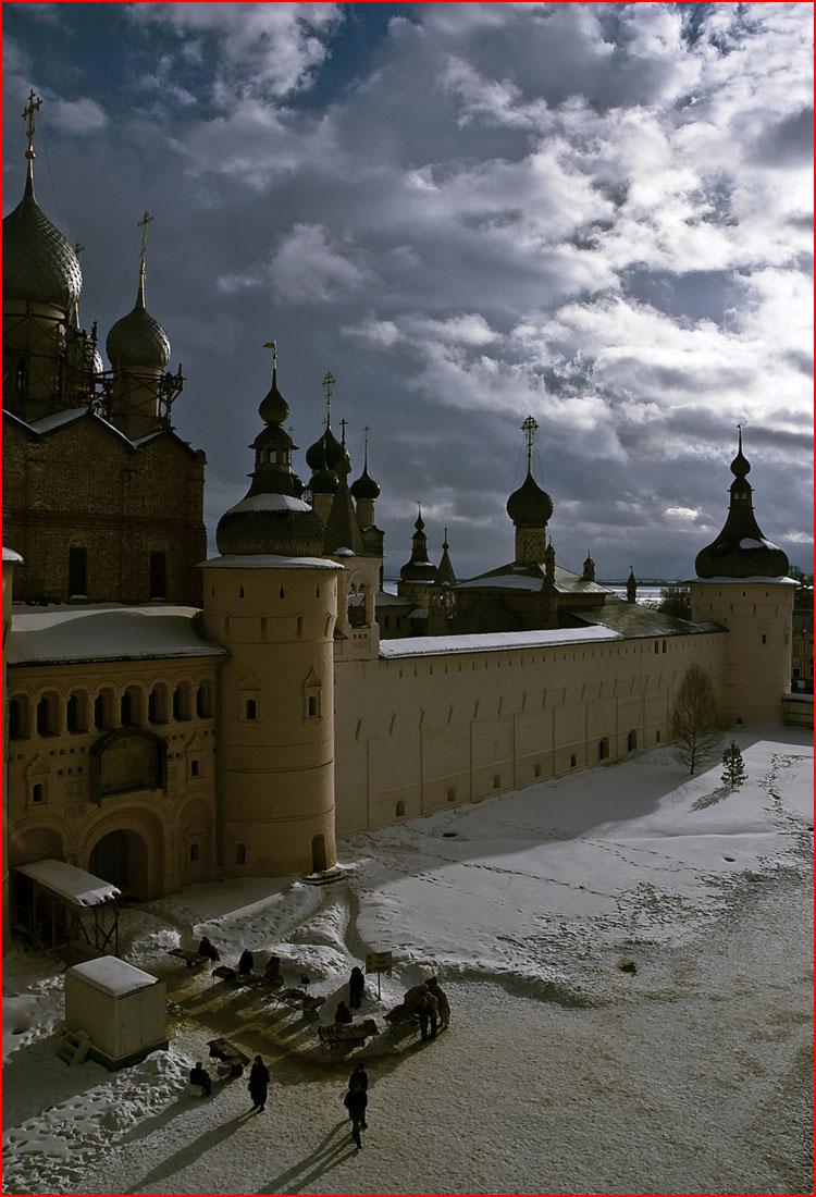 Фотографии с конкурса The Best Of Russia - 2  (гей блюсик 10779)