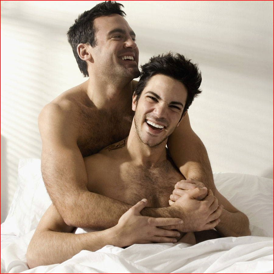 Sex and dating christian men