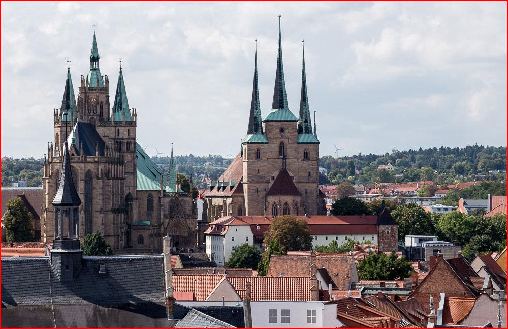 Эрфурт  (гей блюсик 11395)