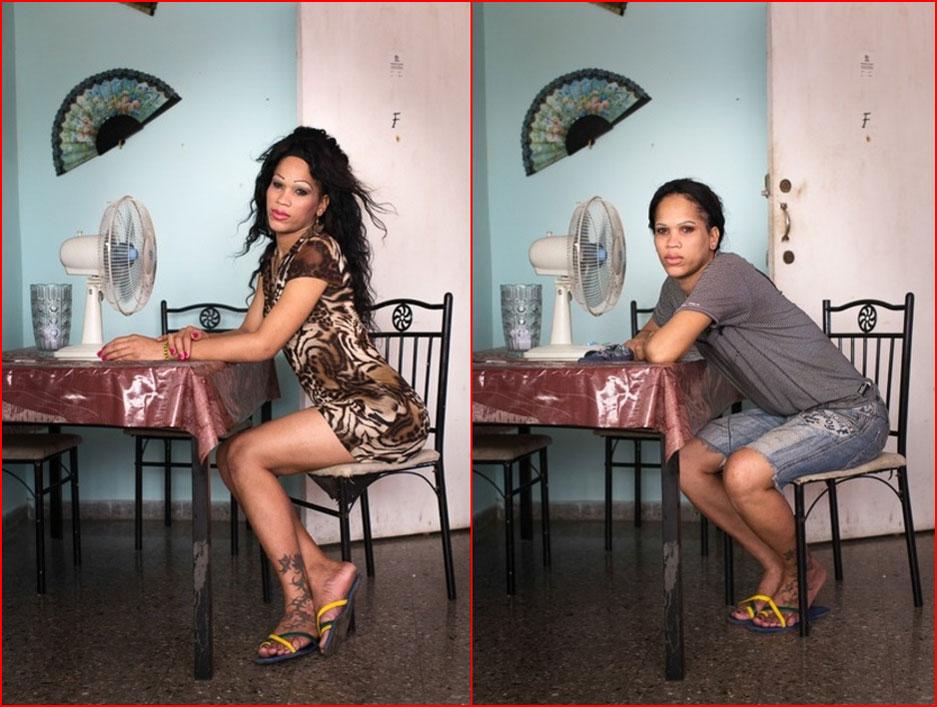 snyat-transseksuala-pitere
