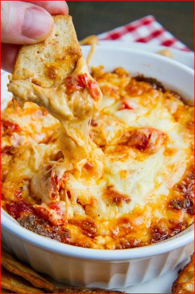 Невероятные блюда с сыром  (гей блюсик 12123)