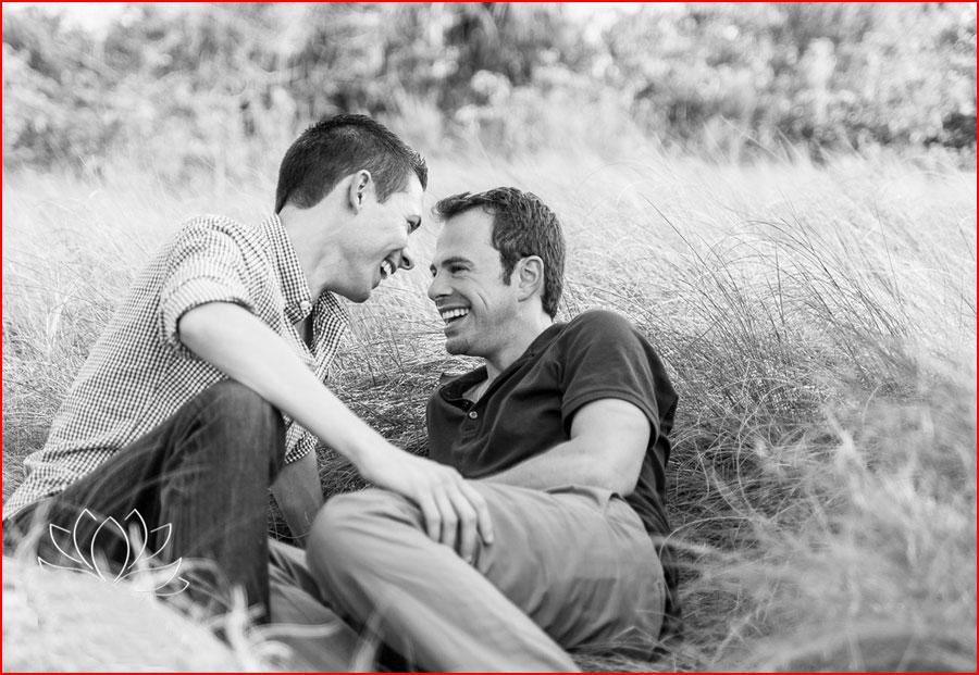 В объятиях любви  (гей блюсик 12252)
