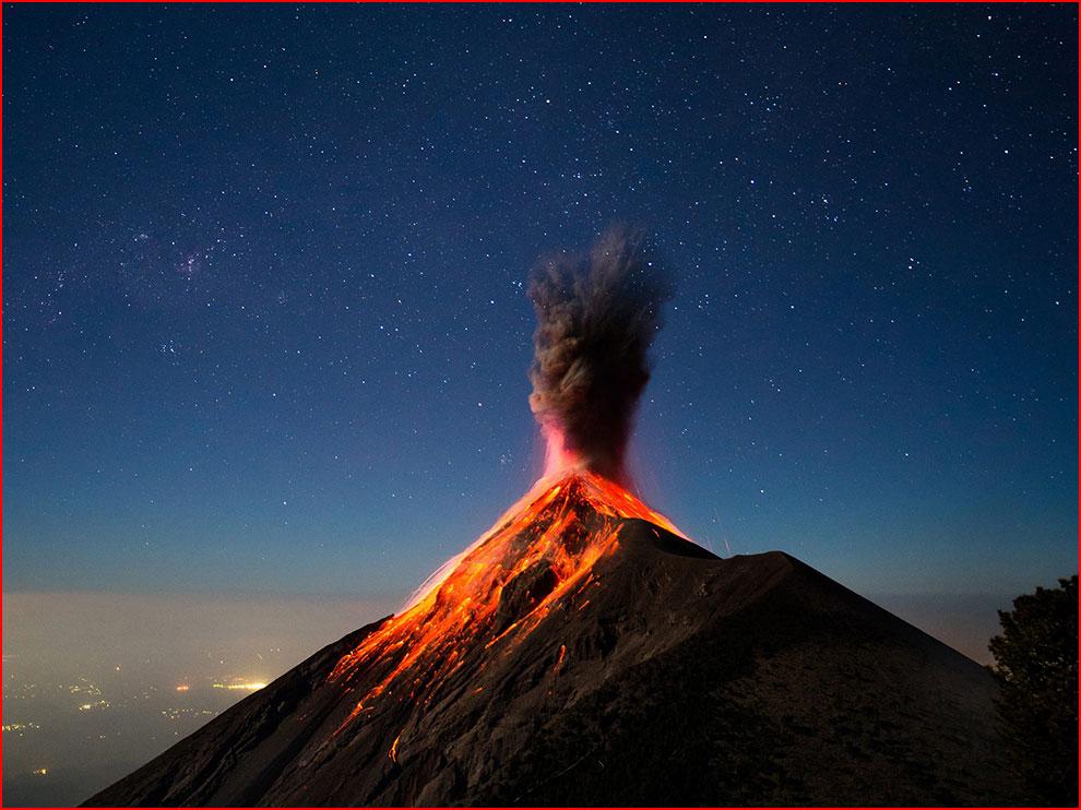 Лучшие фотографии National Geographic  (гей блюсик 12375)