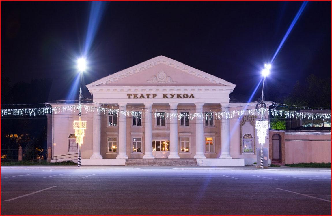 Тольятти  (гей блюсик 12823)
