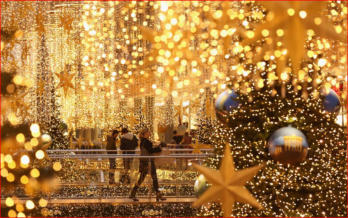 Перед Рождеством и Новым годом  (гей блюсик 12971)