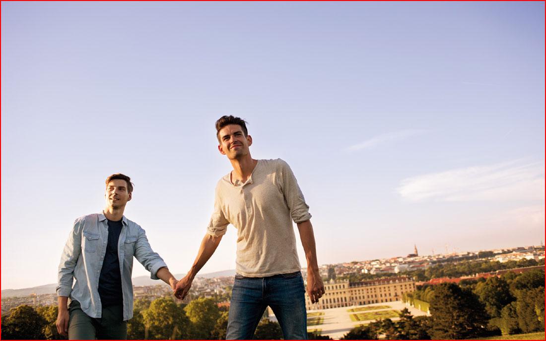 Bĺuesystem ru сайт знакомств вход 8