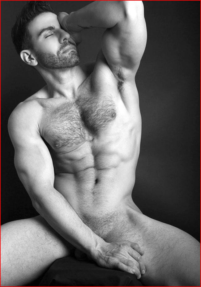 Эротика голый мужики фото замечательный