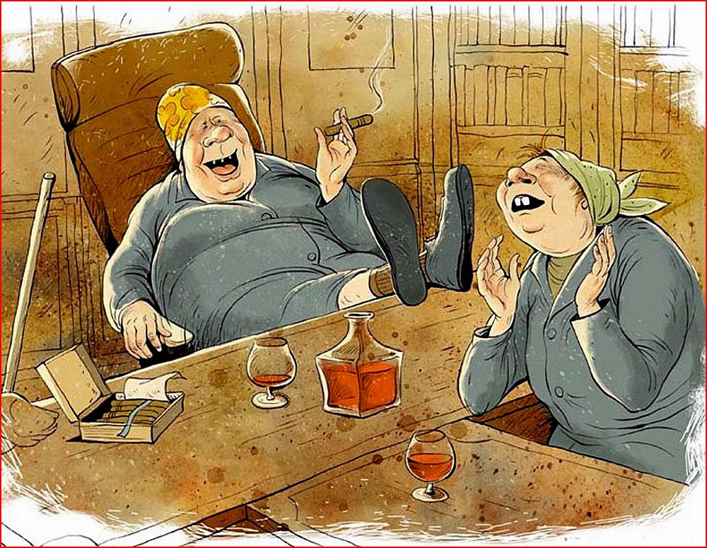Фото выпили с подругой лиза энн