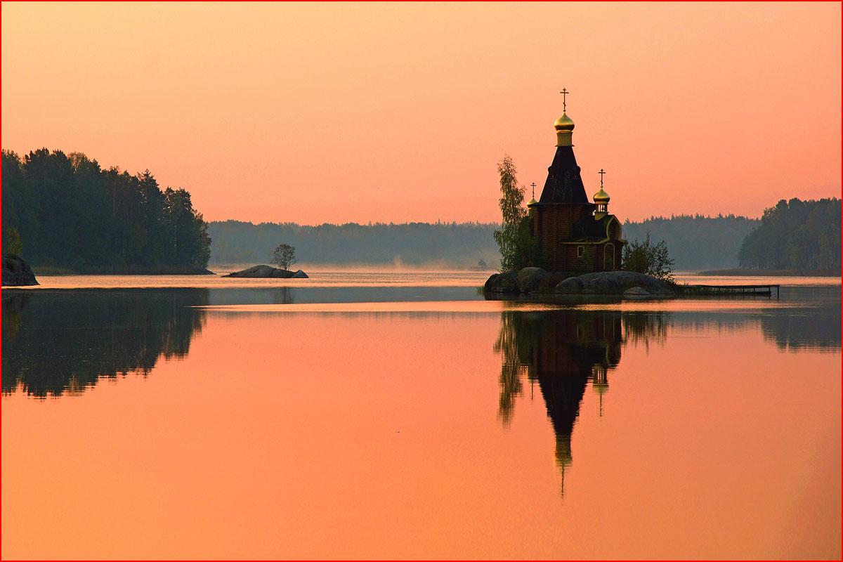 люди всегда название храмов построенных на воде для