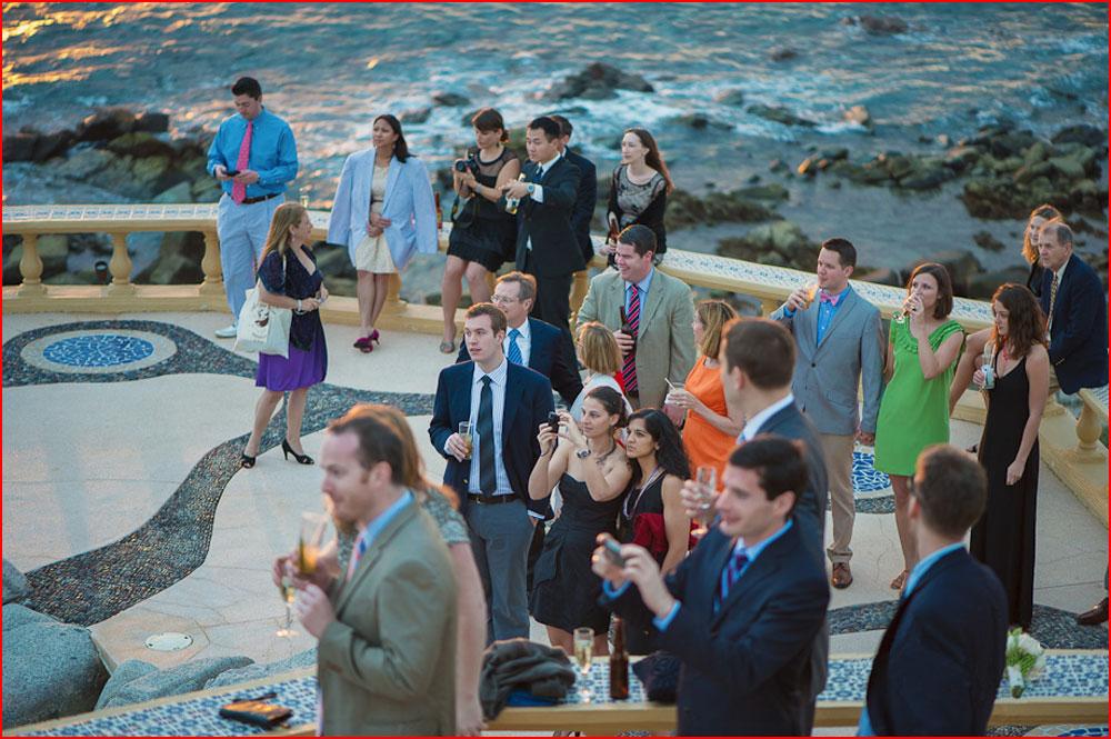 Свадьба Джонатана и Тэда  (гей блюсик 14883)