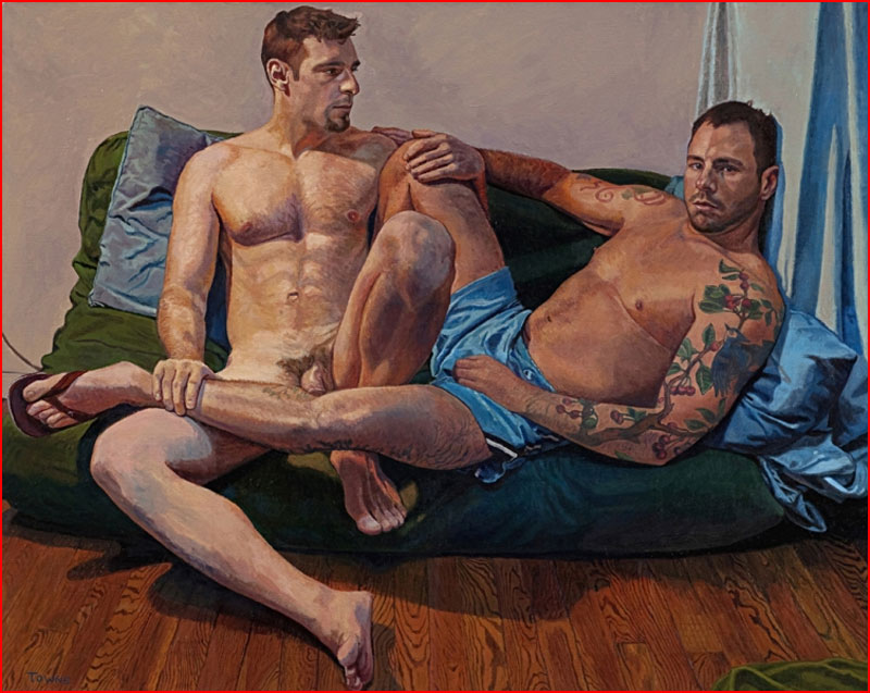 Naked enuch pics, full sexy nude pics boyz