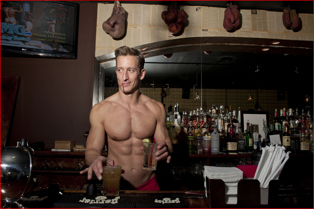gay city hookup guide New york gay friendly hotels with reviews, maps and photos, organized by type.