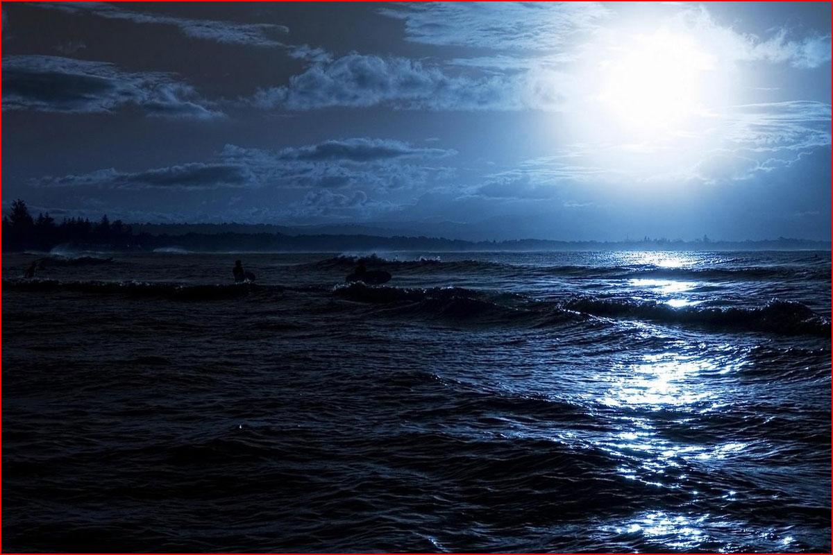 Байкал. Фотозарисовка  (гей блюсик 15115)