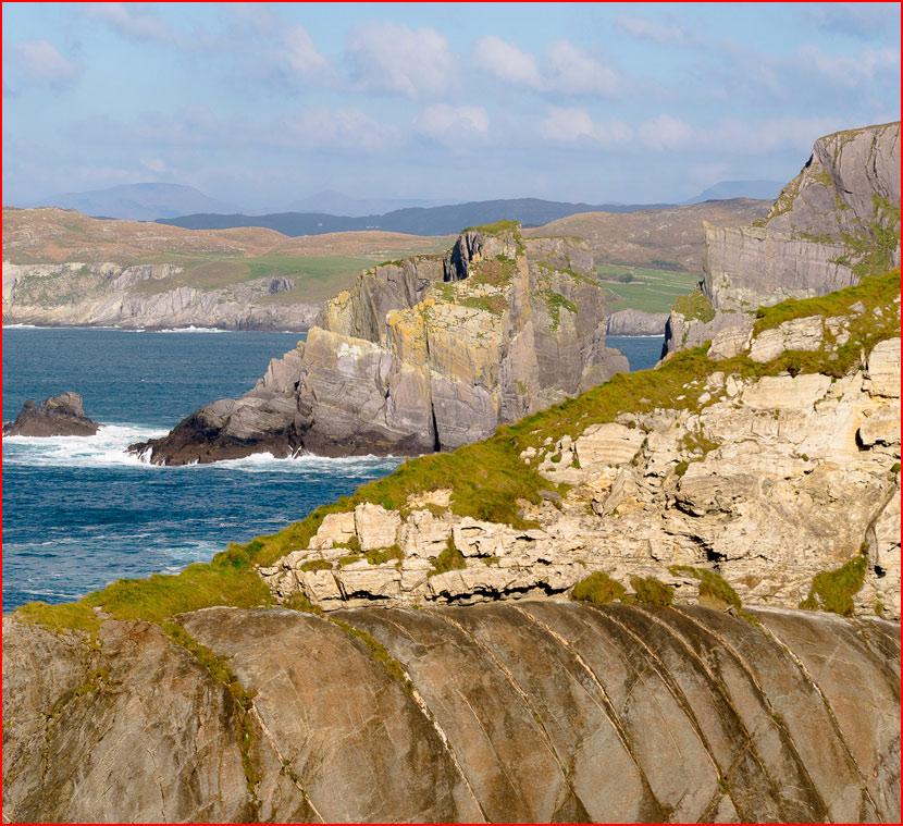 Осень в Ирландии. Фотозарисовка  (гей блюсик 15579)