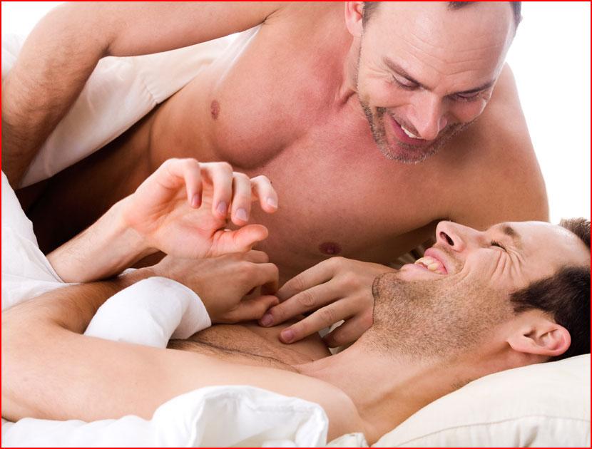 Gay ohio van wert
