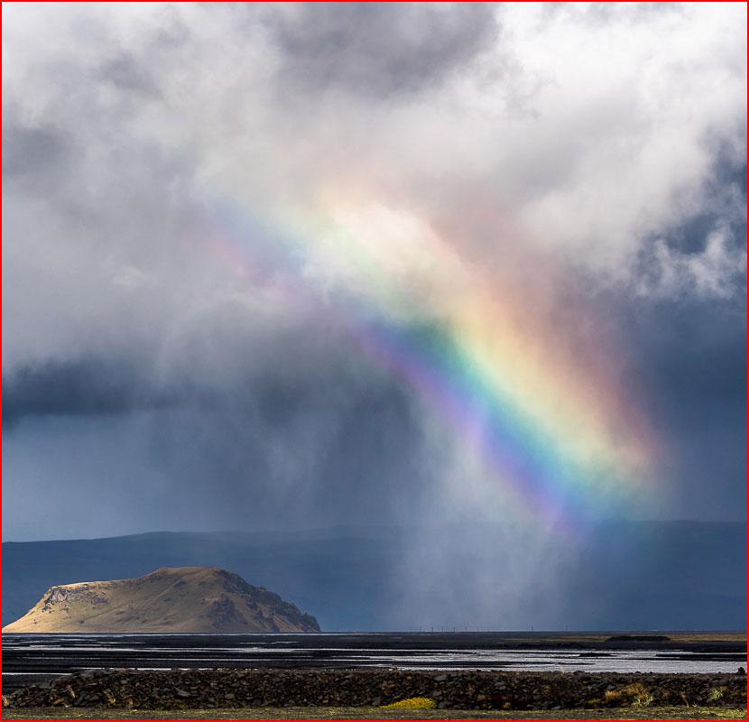 Почему Исландия стала дико популярной?  (гей блюсик 15735)