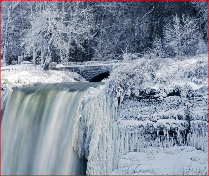 Зимние штормы  (гей блюсик 15943)