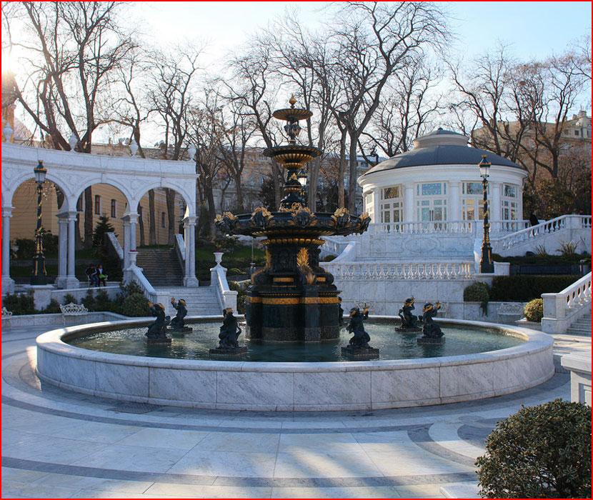 Баку  (гей блюсик 16023)