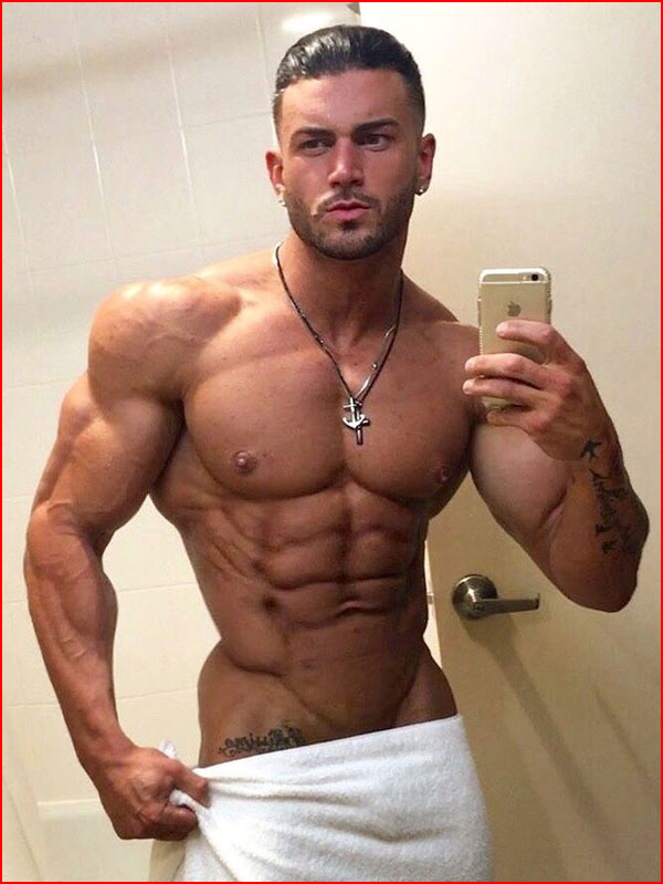 valley city gay dating site The largest bisexual dating site for bisexual singles and friends an online social community for bisexual men, women, couples and bicurious people looking for dating or bisexual encounters chat, connect and find your match today.