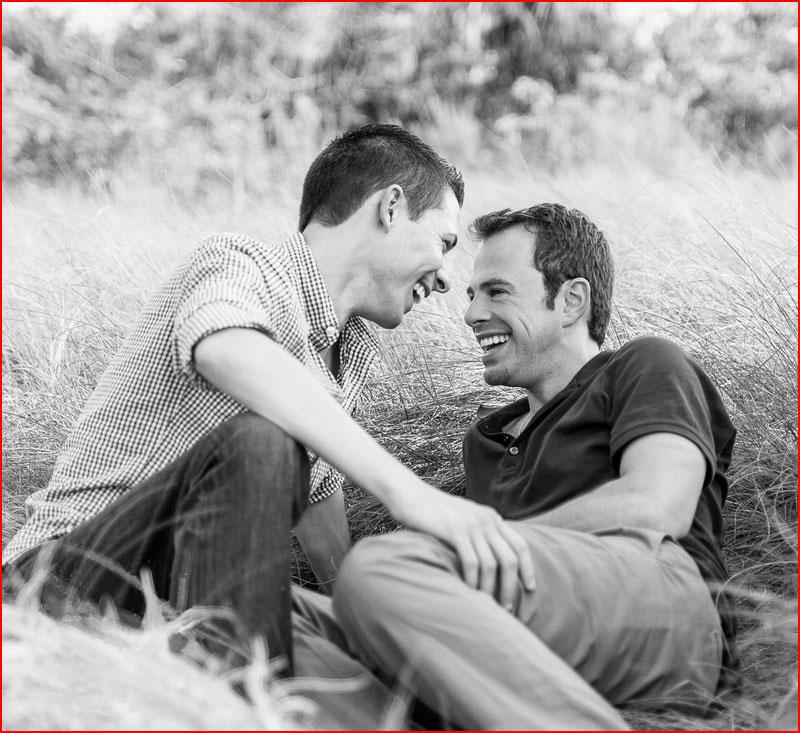 Счастливые  (гей блюсик 17200)