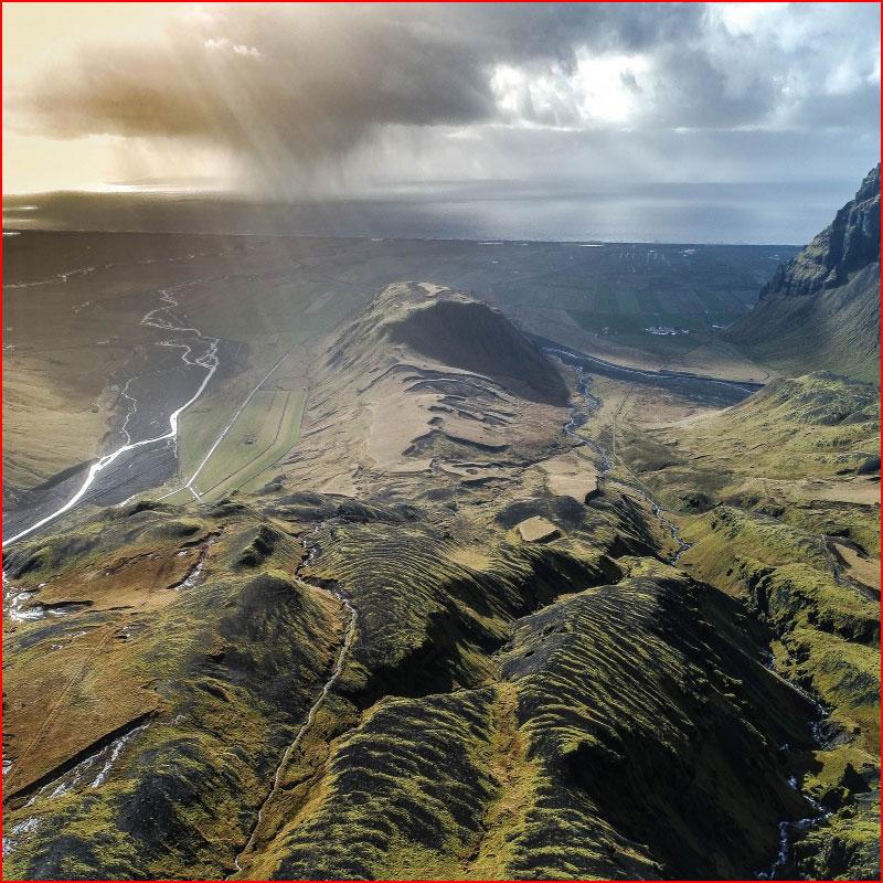 Победители конкурса Dronestagram: лучшие снимки с высоты  (гей блюсик 17535)