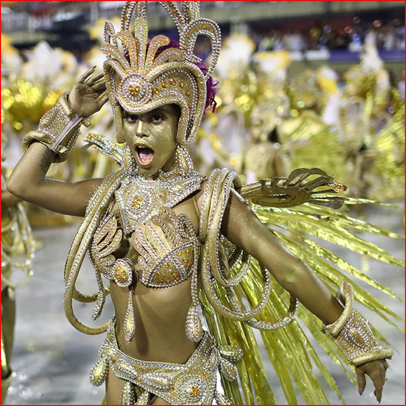 Карнавал 2019  (гей блюсик 17647)