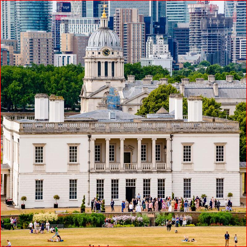 Лондон. Фотозарисовка  (гей блюсик 17767)