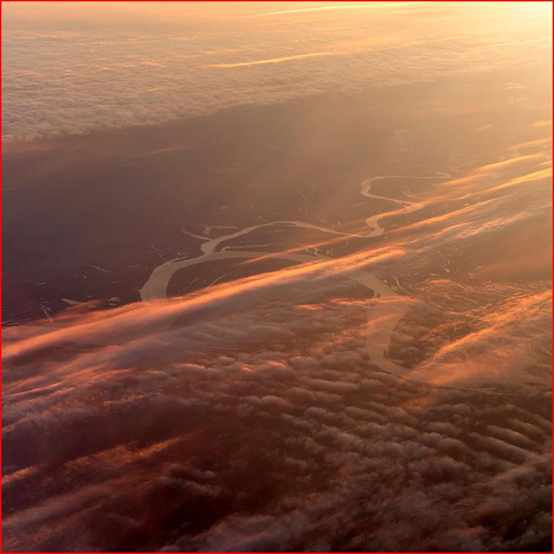 От Москвы до Байкала на самолёте  (гей блюсик 18027)