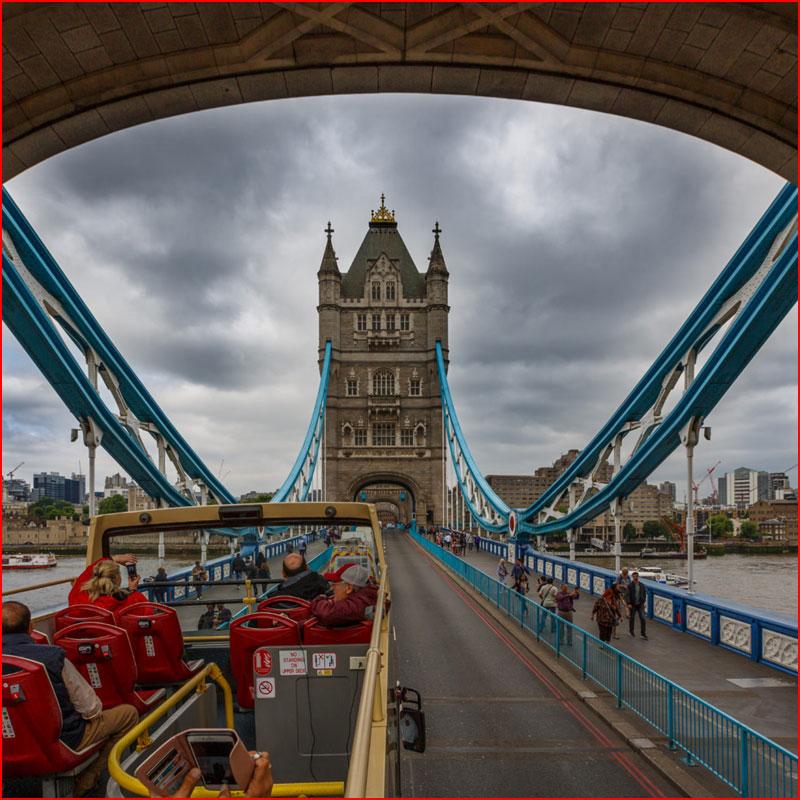 По улицам Лондона. Фотопрогулка  (гей блюсик 18139)