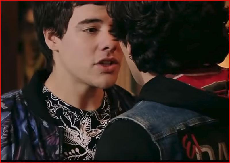Demi Lovato - Stone Cold (видео)  (гей блюсик 18242)
