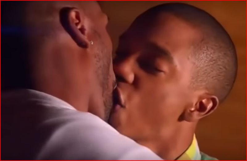 Kal & Tariq (видео)