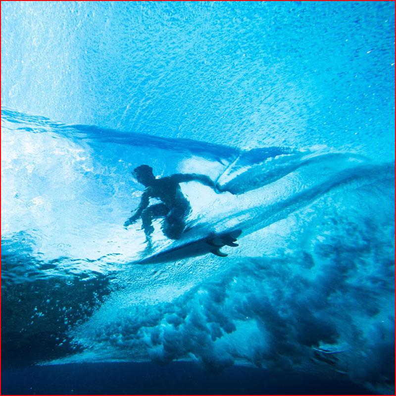 Чемпионат мира по серфингу 2019  (гей блюсик 18347)