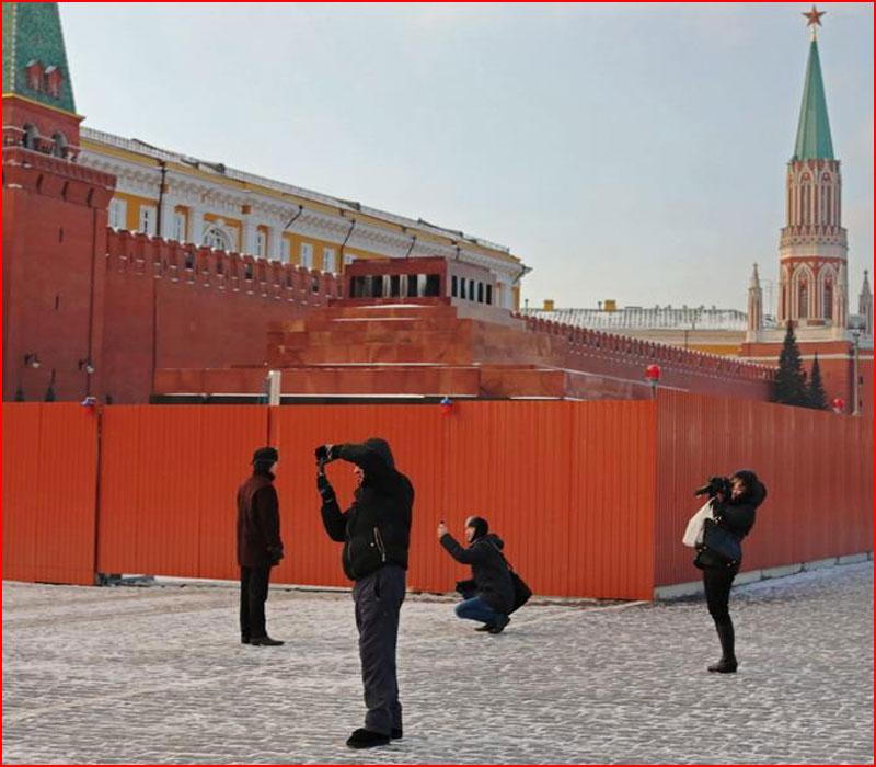 Уличная фотография Марии Плотниковой  (гей блюсик 18419)