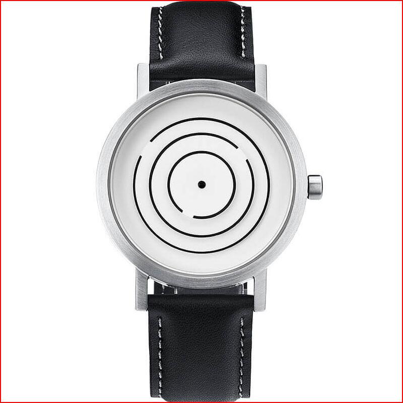 Крутые наручные часы