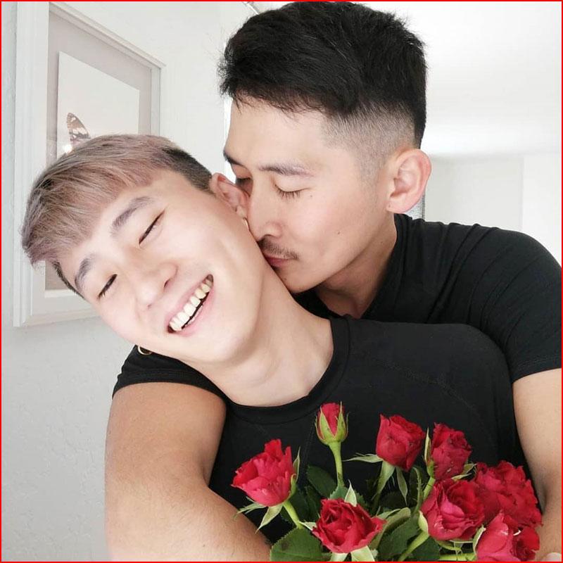 Я  люблю тебя  (гей блюсик 19019)