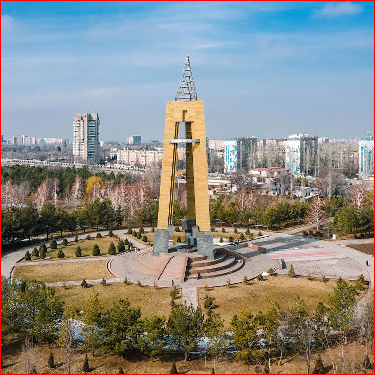 Бишкек  (гей блюсик 19151)
