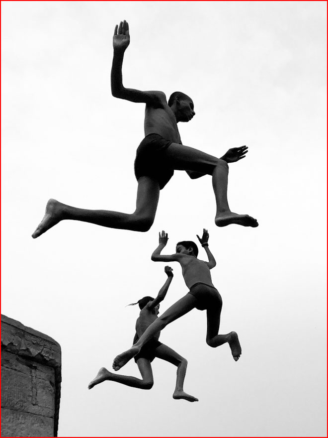 Лучшие фото, снятые на Айфон 2020  (гей блюсик 19683)