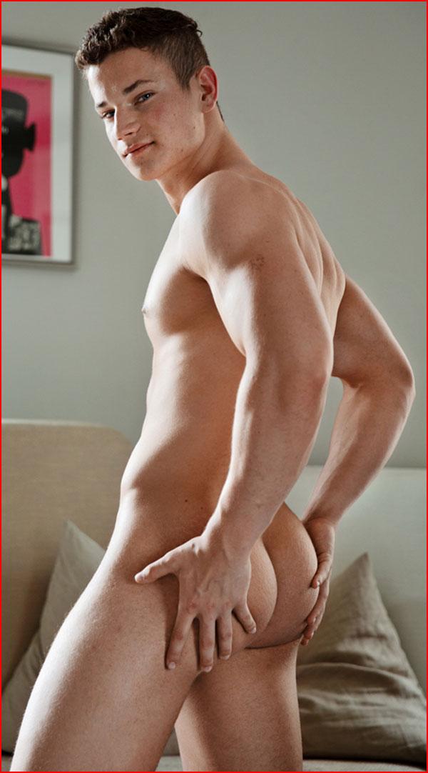 Самые сексапильные  (гей блюсик 19699)