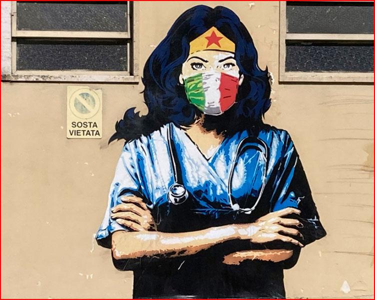 Стрит-арт со всего мира  (гей блюсик 19939)