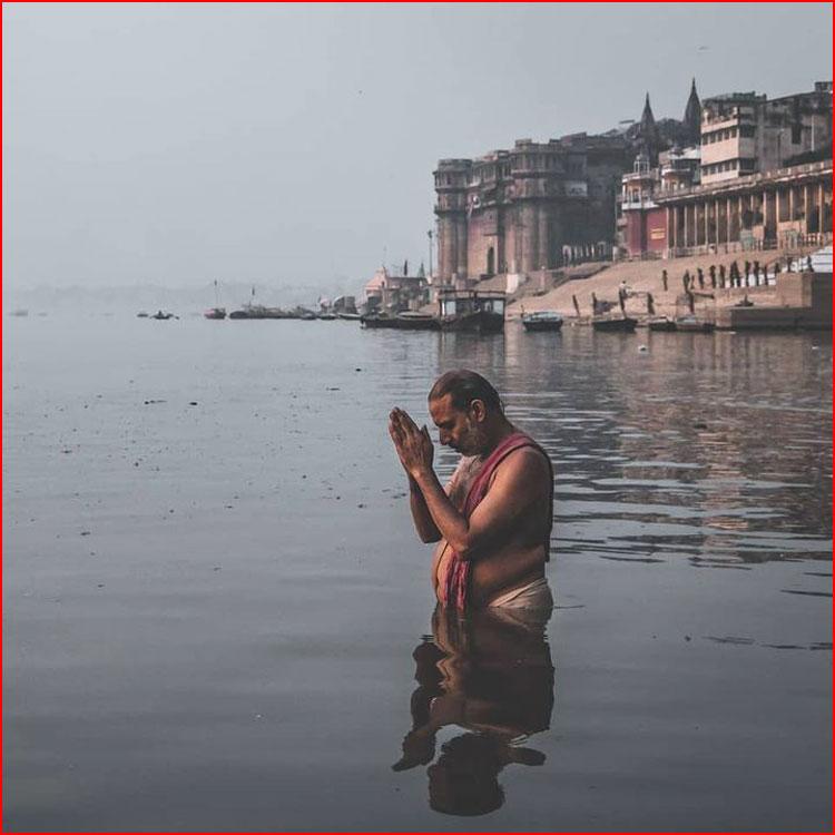 уличные фотографии индийского фотографа As Dnyaneshwar Vaidya  (гей блюсик 20207)
