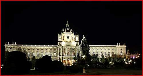 Ночная Вена  (гей блюсик 2439)