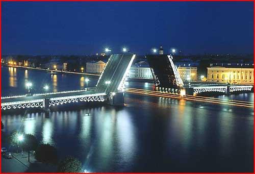 Санкт-Петербург  (гей блюсик 3151)