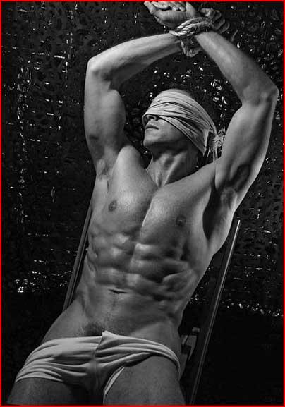 сайт мужской эротики-ал1