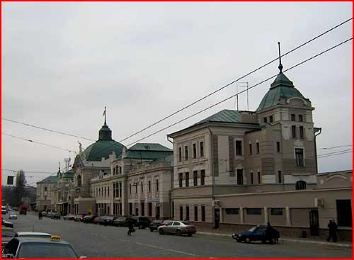 Черновцы  (гей блюсик 3475)