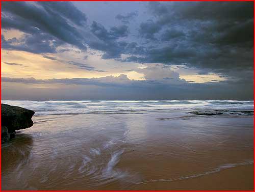 Удивительный мир фотографа Drewа Nelsonа  (гей блюсик 3995)