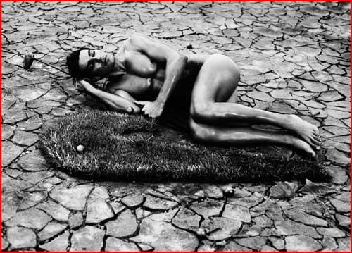 Фотоработы Giuliano Bekor  (гей блюсик 4215)